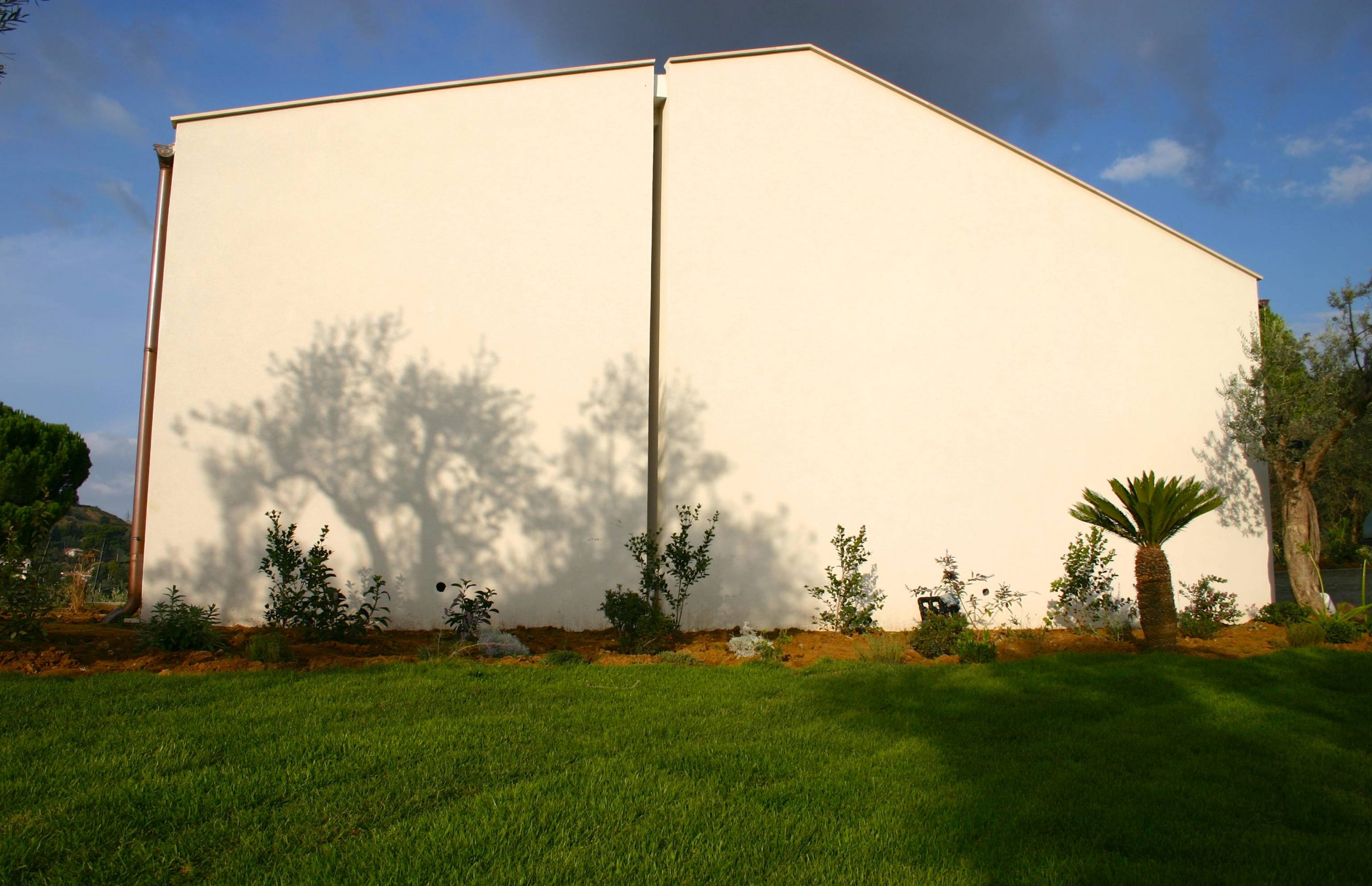uliwood esterno campagna ab architetti