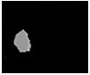 AB architetti Logo
